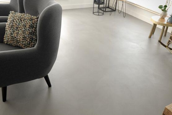 PANDOMO® Loft design vloer